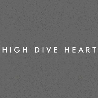 High Dive Heart