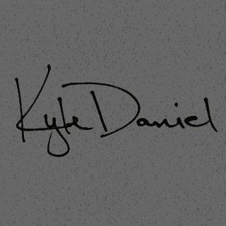 Kyle Daniel